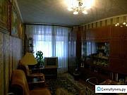 2-комнатная квартира, 55 м², 5/5 эт. Белоозёрский