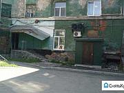 Офисное помещение, 31 кв.м. Пермь