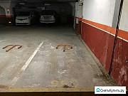 Машиноместо 14 м² Хабаровск