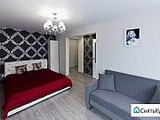 1-комнатная квартира, 33 м², 3/5 эт. Томск