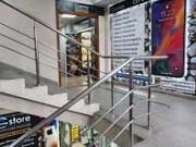 Помещение под салон Красоты, магазин, офис в центр Новосибирск
