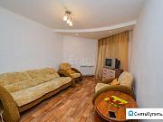 1-комнатная квартира, 33 м², 1/9 эт. Томск