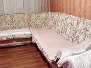 2-комнатная квартира, 48 м², 2/5 эт. Грозный