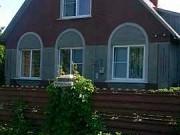 Дом 135 м² на участке 50 сот. Курск
