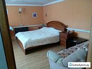 Дом 80 м² на участке 2 сот. Барнаул