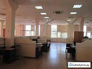 Офисное помещение, 200 кв.м. Волгоград