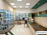 Офис 102 кв.м. + склад 80 кв.м. 1 Этаж Отдельный Вход Челябинск
