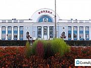 Площадь под магазин, 330 кв.м. Каменск-Уральский