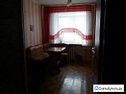 Комната 28 м² в 2-ком. кв., 2/3 эт. Пушкинские Горы