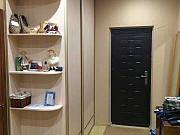 3-комнатная квартира, 85 м², 5/6 эт. Магадан