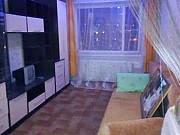 Комната 14 м² в 1-ком. кв., 3/4 эт. Стрежевой