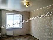 1-комнатная квартира, 39 м², 6/12 эт. Астрахань