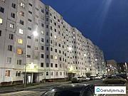 3-комнатная квартира, 70 м², 5/9 эт. Новый Уренгой