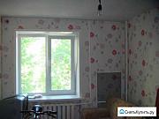 Комната 12 м² в 5-ком. кв., 2/5 эт. Волжский