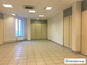 Офисное помещение, 63 кв.м. Новосибирск