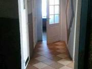 4-комнатная квартира, 71 м², 2/5 эт. Вяртсиля