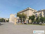 Помещение свободного назначения, 89 кв.м. Магнитогорск