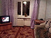 Комната 19.5 м² в 1-ком. кв., 1/5 эт. Нефтекамск