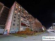 3-комнатная квартира, 69.3 м², 7/9 эт. Петрозаводск