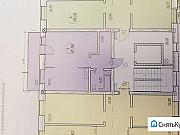 1-комнатная квартира, 41 м², 5/9 эт. Улан-Удэ