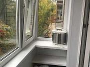 3-комнатная квартира, 60 м², 4/5 эт. Томск