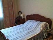 1-комнатная квартира, 41 м², 6/9 эт. Ижевск