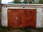 Гараж 24 м² Советский