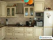 Дом 150 м² на участке 5.5 сот. Анапа