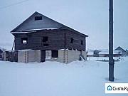 Дом 300 м² на участке 15 сот. Земетчино