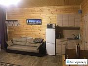 Коттедж 72 м² на участке 20 сот. Петропавловск-Камчатский