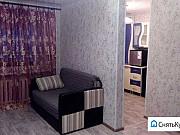 1-комнатная квартира, 30 м², 3/5 эт. Курган