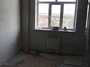 1-комнатная квартира, 45 м², 11/14 эт. Черкесск