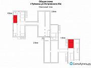 Складские помещения от 10 до 60 кв.м Туймазы