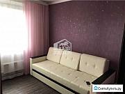 3-комнатная квартира, 64 м², 9/10 эт. Домодедово