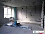 2-комнатная квартира, 56 м², 17/18 эт. Пенза