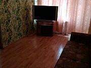 2-комнатная квартира, 42 м², 2/5 эт. Рязань