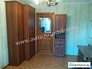 Комната 14 м² в 3-ком. кв., 1/9 эт. Тольятти