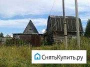 Участок 10 сот. Прокопьевск