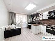 3-комнатная квартира, 59.4 м², 1/5 эт. Благовещенск