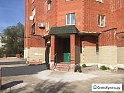 Помещение свободного назначения, 33 кв.м. Калуга