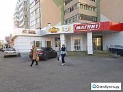 Торговое помещение, 19 кв.м. Казань