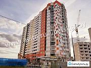 2-комнатная квартира, 79.7 м², 2/18 эт. Липецк