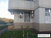 2-комнатная квартира, 63 м², 7/7 эт. Красногорск