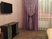 1-комнатная квартира, 40 м², 2/5 эт. Биробиджан