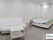 1-комнатная квартира, 40 м², 5/5 эт. Ярославль