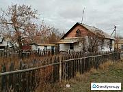 Дом 25 м² на участке 6 сот. Орск
