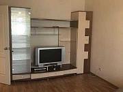 2-комнатная квартира, 52 м², 4/5 эт. Мичуринск