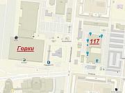 Продам нежилое помещение Челябинск