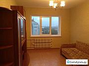 1-комнатная квартира, 48 м², 13/16 эт. Воронеж