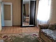 1-комнатная квартира, 30 м², 3/5 эт. Кизляр
